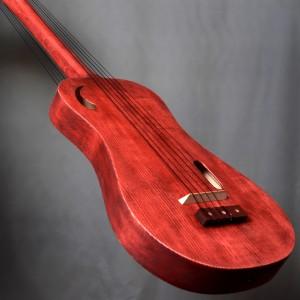 guitarpe2019_12